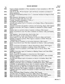 United States Congressional Serial Set Catalog