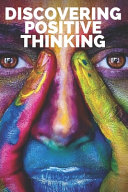 Discovering Positive Thinking Book