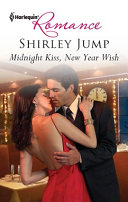 Pdf Midnight Kiss, New Year Wish