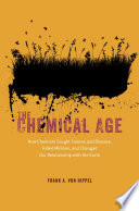 The Chemical Age