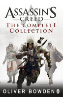 Assassin's Creed ebook