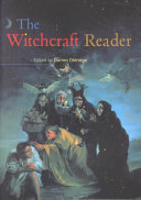 Pdf The Witchcraft Reader