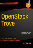 OpenStack Trove