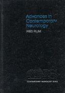 Advances in Contemporary Neurology