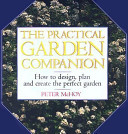 The Practical Garden Companion