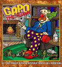 Gapo the Clown  Big  Fat  and Greasy Vol 1  GN