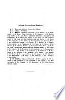 Handbuch der alten Geographie, v. 2