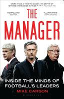The Manager Pdf/ePub eBook