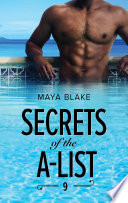 Secrets of the A List  Episode 9 of 12