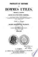 Histoire De L Art Et Lutte Des Classes [Pdf/ePub] eBook