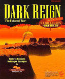 Dark Reign   The Future of War Strategies and Secrets  Unofficial