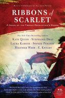 Pdf Ribbons of Scarlet