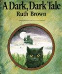 A Dark Dark Tale Book PDF