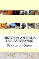 Historia Antigua de Las Espanas