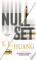 Read Online Null Set For Free