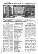 American Blacksmith and Motor Shop
