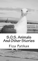 S o s  Animals and Other Stories