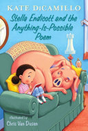 Stella Endicott and the Anything Is Possible Poem Book PDF