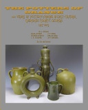 The Potters of Orange: 100 Years of Pottery-making in ...