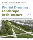 Digital Drawing for Landscape Architecture [Pdf/ePub] eBook