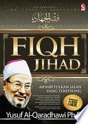 Fiqh Jihad Jilid 1 dan Jilid 2