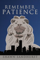 Remember Patience