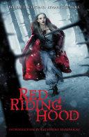Red Riding Hood Pdf/ePub eBook