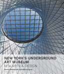New York's Underground Art Museum
