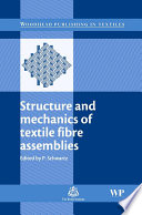 Structure and Mechanics of Textile Fibre Assemblies
