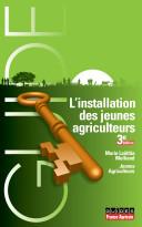 L'installation des jeunes agriculteurs ebook