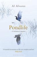 Pondlife