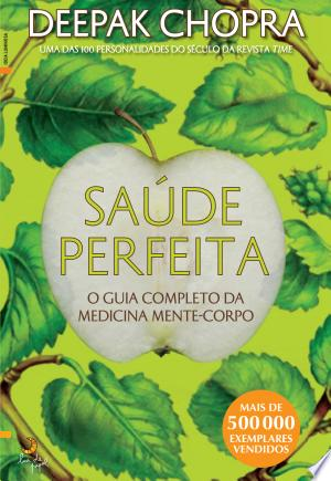 Download Saúde Perfeita Free Books - Books
