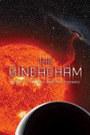 THE SINEACHAM