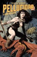 Edgar Rice Burroughs' Pellucidar at the Earth's Core [Pdf/ePub] eBook