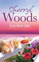 Seaview Inn  A Seaview Key Novel  Book 1  Book