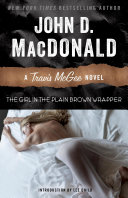 The Girl in the Plain Brown Wrapper Pdf/ePub eBook