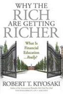 Why the Rich Are Getting Richer Book