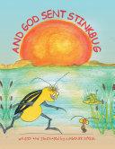 Pdf And God Sent Stinkbug Telecharger