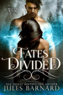 Fates Divided Pdf/ePub eBook