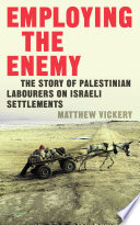 Employing the Enemy Book