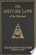 The 66 Laws of the Illuminati