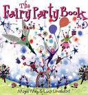 The Fairy Party Book