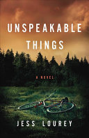 link to Unspeakable things in the TCC library catalog