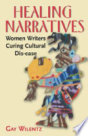 Healing Narratives