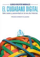 El ciudadano digital Pdf/ePub eBook