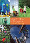 How to Grow a Playspace Pdf/ePub eBook