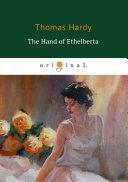 The Hand of Ethelberta Pdf/ePub eBook