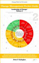 Change Management Pocket Guide
