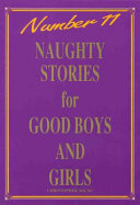 Naughty Stories for Good Boys and Girls Number 11