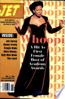 11 april 1994